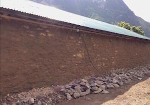 Nepal Spenden