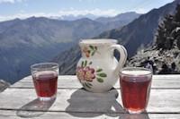 Wanderwoche Südtirol