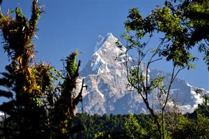 wanderauszeit-Nepal-Reise
