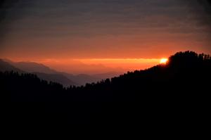 mit wanderauszeit Nepal erleben
