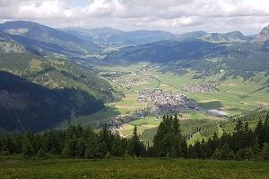 Hoehenwege-im-Tannheimer-Tal-mit-wanderauszeit-Josy-Freundt